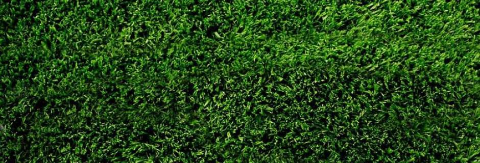 サイトマップ - バンコクのサッカースクール・体操教室